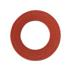 3M_6895_ring