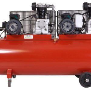 tandem 230V